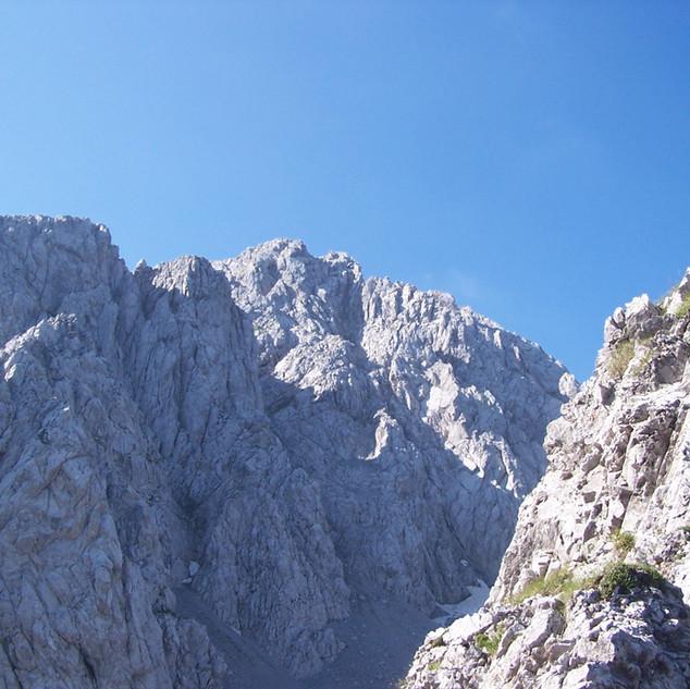 11 Pizzo Camino da Passo Varicla.JPG