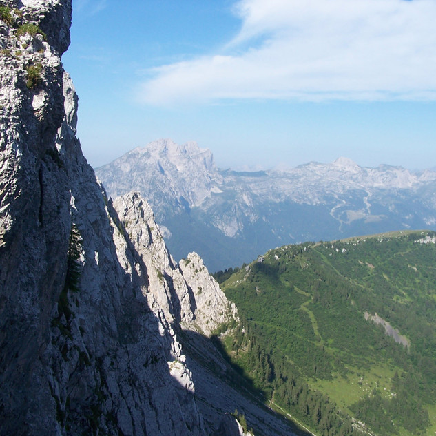 10 Monte Negrino da passo Varicla.JPG