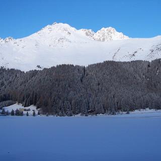 6 Lago di Lova.JPG