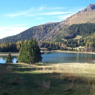 2 Lago Lova.JPG
