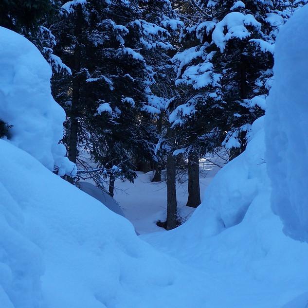 5 Val Sorda Inverno 2009.JPG