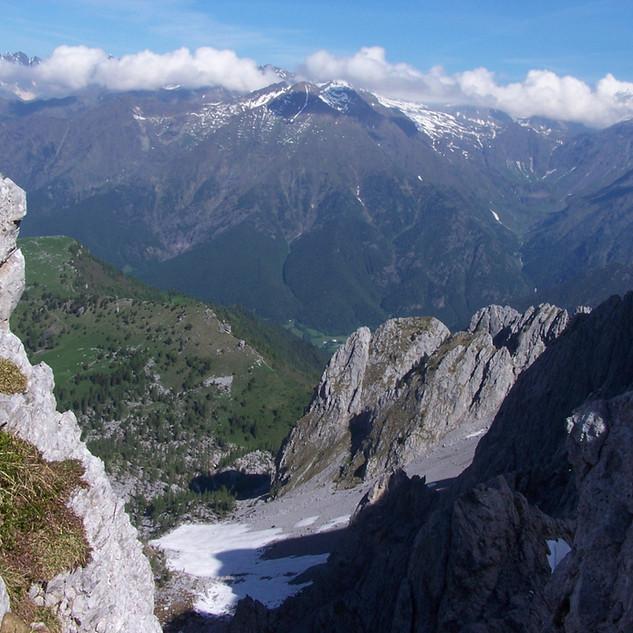 10 Val di Scalve da goletto del Moren.JP