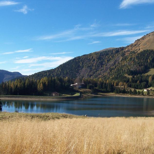 1 Lago di Lova.JPG