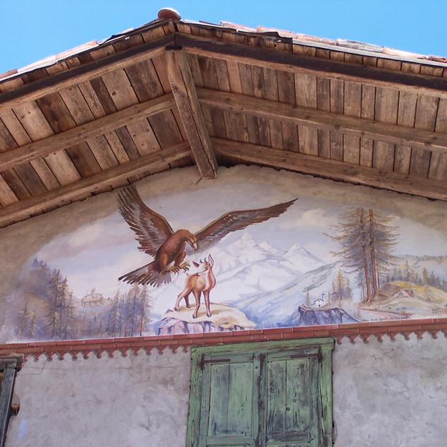 1 Dipinto su segheria Bertelli.JPG