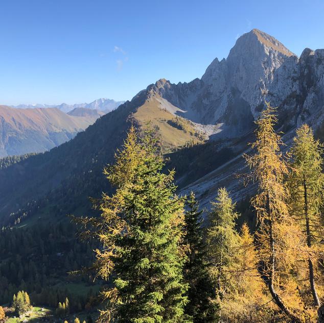 9 Monte Sossino da Corna Busa.jpg
