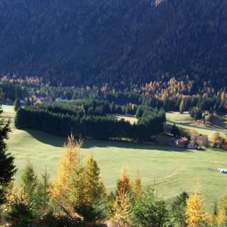 4 Parco doline da sentiero per Zumella.J