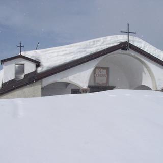 8 Chiesa S.Fermo.JPG