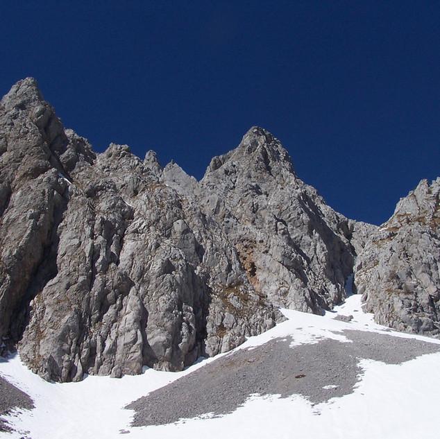 4 Pareti nord Pizzo Camino.JPG