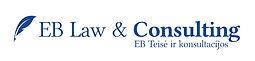EB Law & Consulting logotipas CMYK.jpg