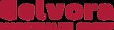 Gelvora-logo.png