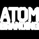 Atom Branding
