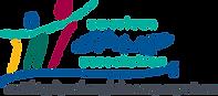 ACA logo.docx.png