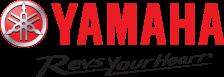 Yamaha_Revs.png