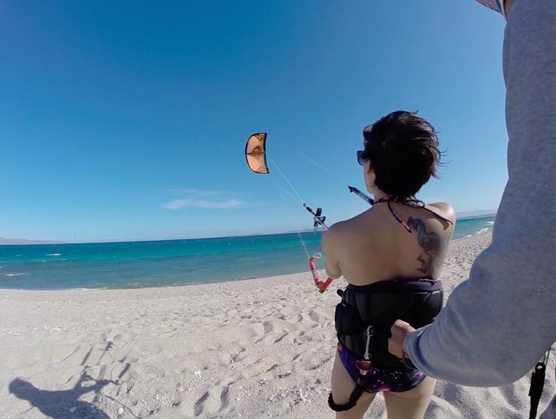 4elements_kiteboarding_la_ventana_lessons2