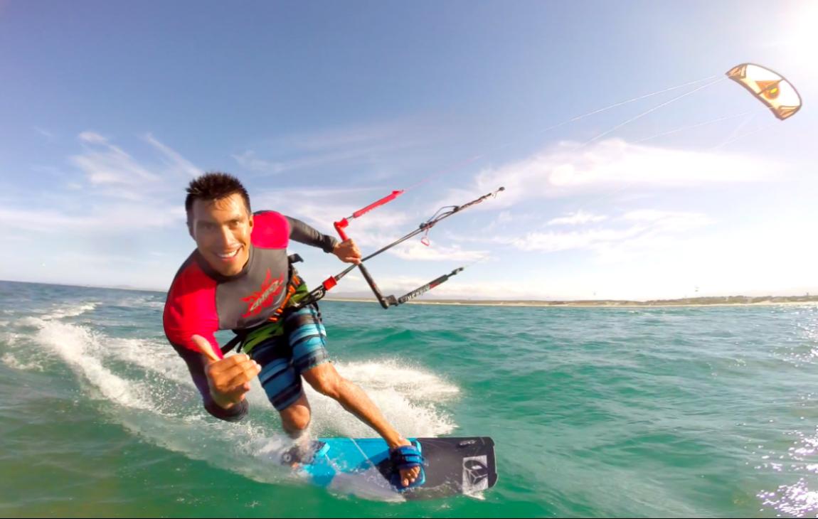 Xantos Villegas-kiteboarding-LaVentana2
