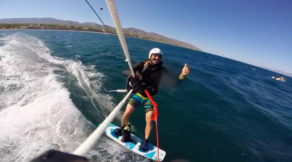 4elements_kiteboarding_la_ventana_lessons1