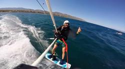 4elements_kiteboarding_la_ventana_lessons1