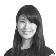Mikiko Clanton