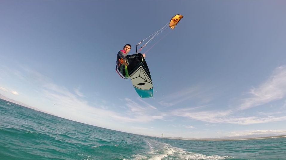 4elements_kiteboarding_la_ventana_lessons3