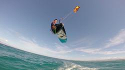4elements_kiteboarding_la_ventana_lessons3