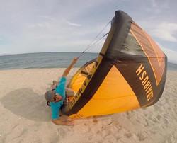 4elements_kiteboarding_la_ventana_lessons5