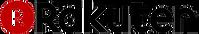 rakuten_image_logo.png