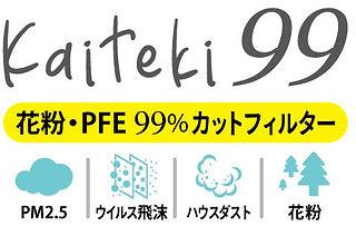 kaiteki_logo.jpg