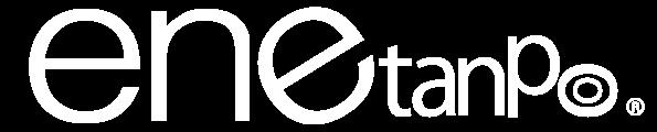 ene_logo_wh.png