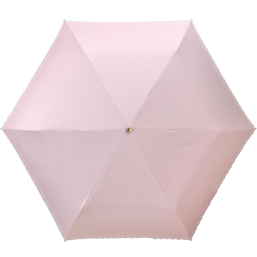 solshade004 Modesty【モデスティー】ピンク