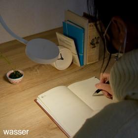 wasser73_img05.jpg