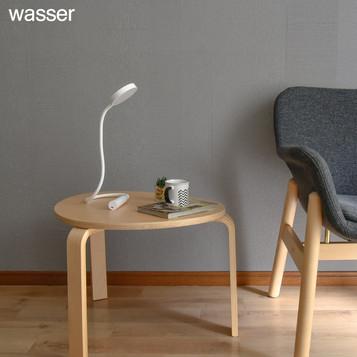 wasser73_img08.jpg