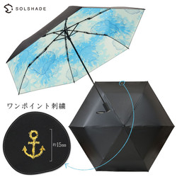 solshade013 Shell 【シェル】