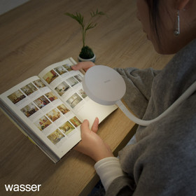 wasser73_img04.jpg