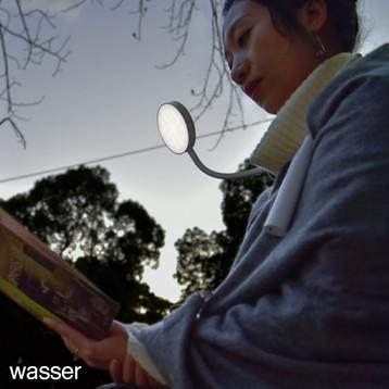 wasser73_img07.jpg