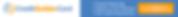 cbc-adset1-970x90_orig.png