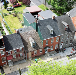 SE rooftop 4