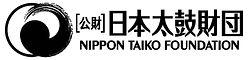 logo-yoko.jpg