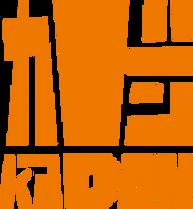 kadon_logo.png