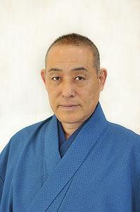 3. Daigoro Asuka photo.jpg