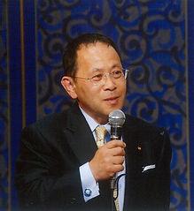 2. Akitoshi Asano photo.jpg