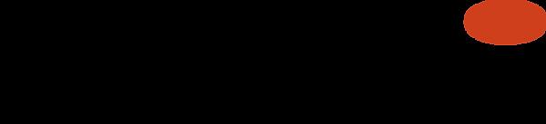 WTC _yoko_logo.png