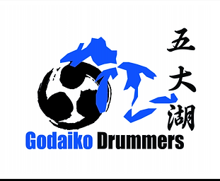 Godaiko Drummers logo.png .png のコピー.png