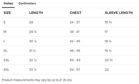 size chart (nich).png