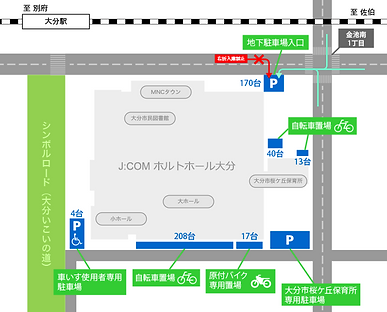 Hold Hall access map.png