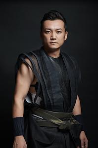 Taishi Yamabe.png