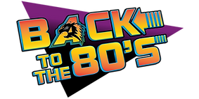 Back to the 80's Yellow to Orange WIX Header-01.png