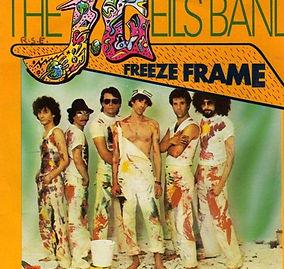 Freeze Fram.jpg