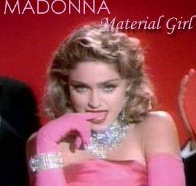 Material Girl.jpg