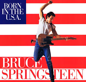 Born in the USA.jpg