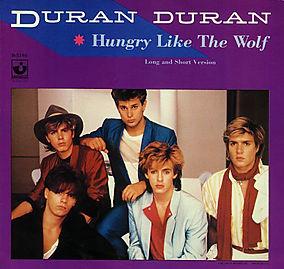 Hungry Like the Wolf.jpg